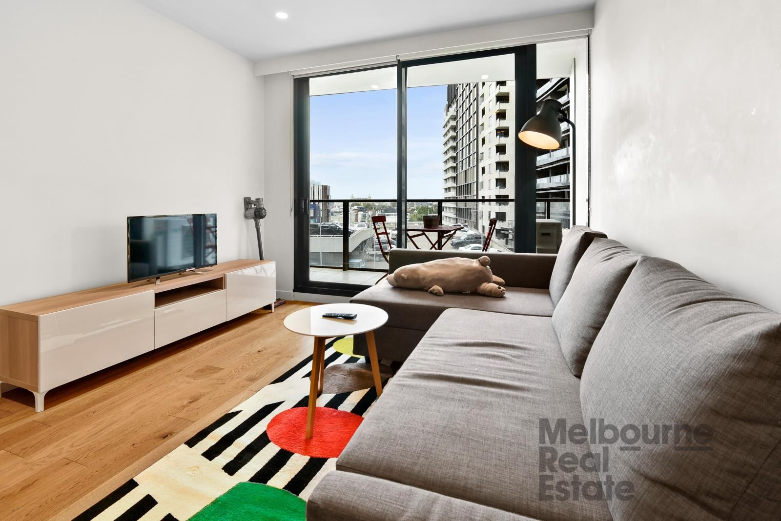 809/8 Daly Street, South Yarra VIC 3141, Image 0