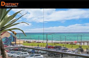 Picture of Apt 104/356 Seaview Road, Henley Beach SA 5022