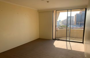 Picture of 55/6-14 Oxford Street, Darlinghurst NSW 2010