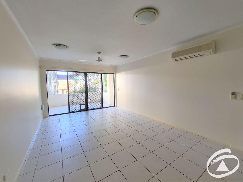 7/3-7 Nellie Street, Parramatta Park QLD 4870, Image 1