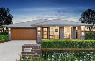 Picture of 5 Tomah Crescent, The Ponds NSW 2769