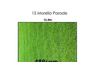 Picture of 15 MORELIA PARADE, Margaret River WA 6285