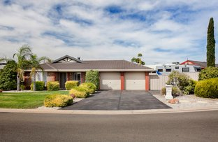 Picture of 58 Marla Crescent, Noarlunga Downs SA 5168