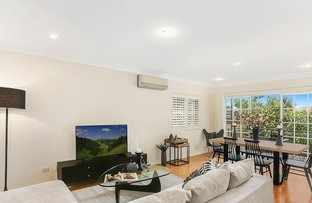 34 Francis Street, Marrickville NSW 2204