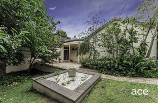 Picture of 19 Studley Avenue, Kew VIC 3101