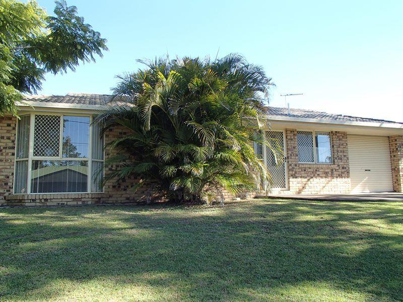22B Bangalow Crescent, Raceview QLD 4305, Image 0