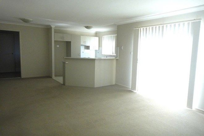 Picture of 11/12 Denton Park Drive, RUTHERFORD NSW 2320