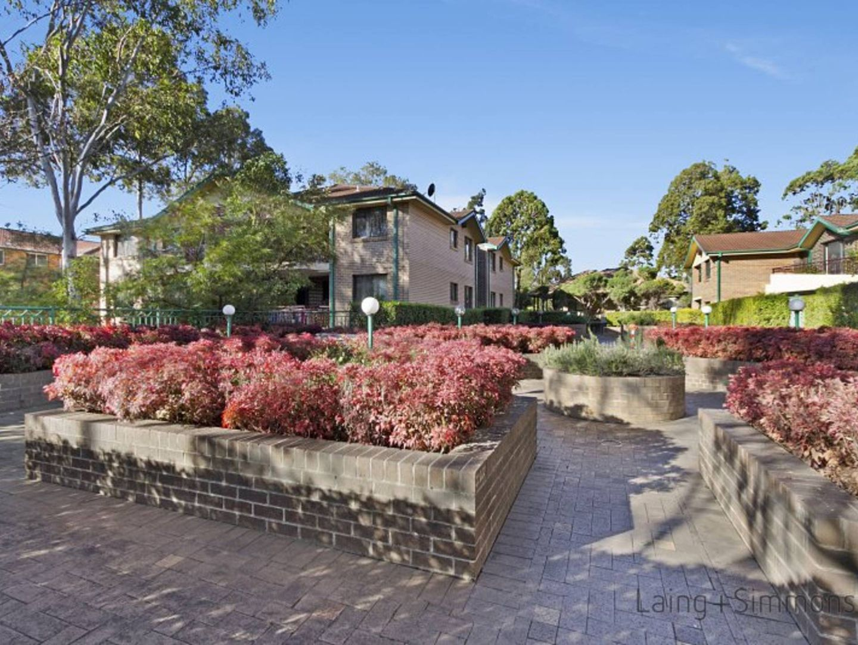 27/164 Station Street, Wentworthville NSW 2145, Image 0