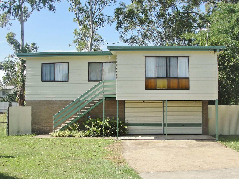 8 Gerrand Street, Loganlea QLD 4131, Image 0
