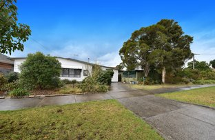 Picture of 32 Bradshaw Street, Kingsbury VIC 3083