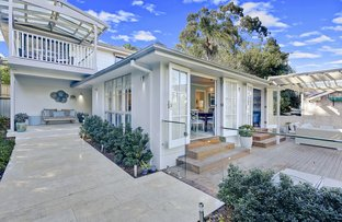 Picture of 74 Kens Road, Frenchs Forest NSW 2086