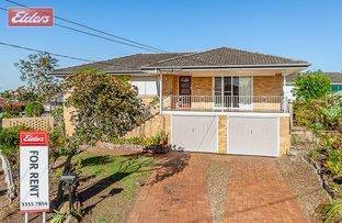 Picture of 9 Stockwell St, Everton Park QLD 4053