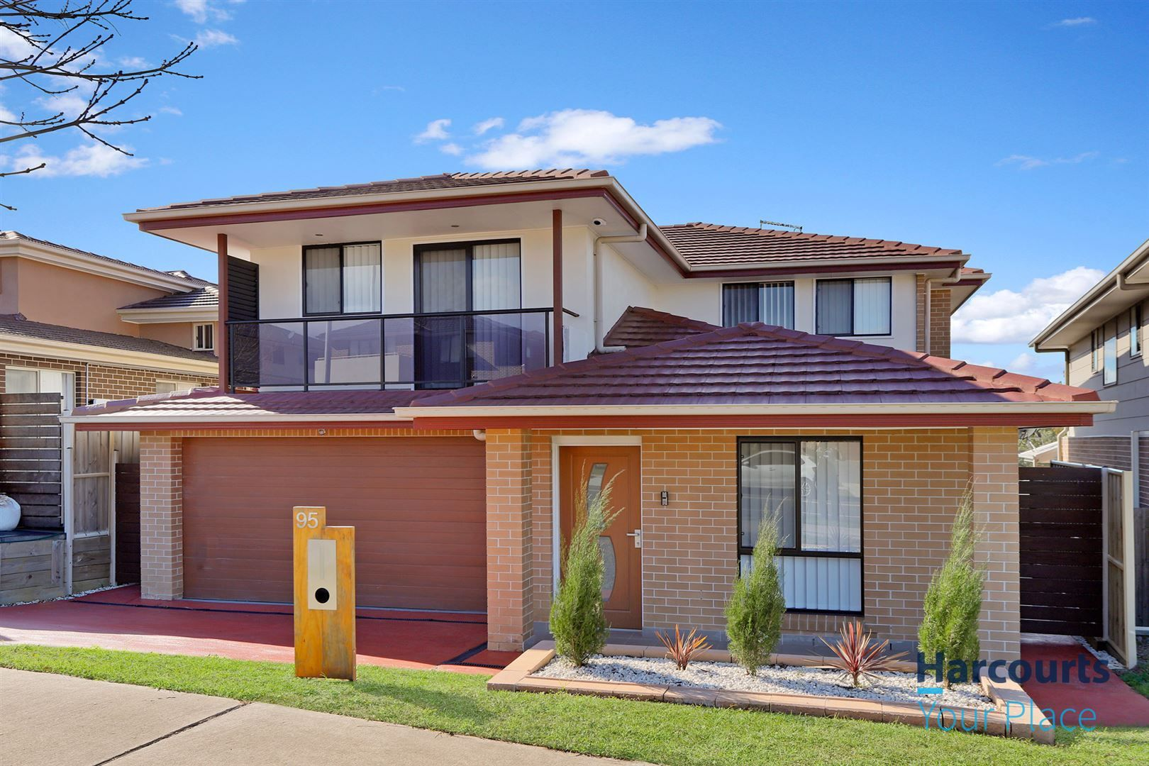95 Cadda Ridge Drive, Caddens NSW 2747, Image 1