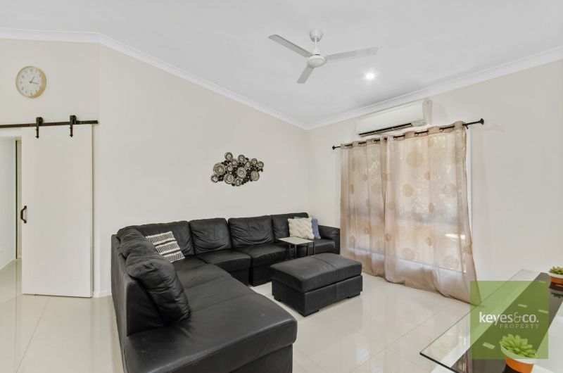 63 Chelsea Drive, Condon QLD 4815, Image 1