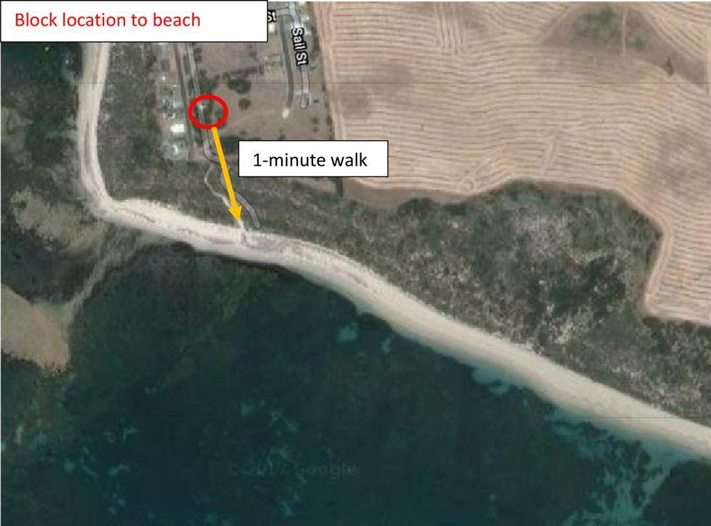Lot 12/15 Cape Thomas Crescent, Boatswain Point SA 5275, Image 1