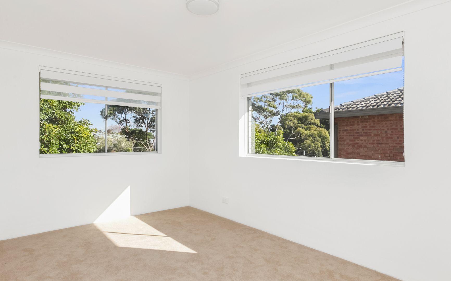 3/77 Gilderthorpe Ave, Randwick NSW 2031, Image 2