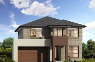 Picture of Lot 5109 Proposed Road, Box Hill NSW 2765