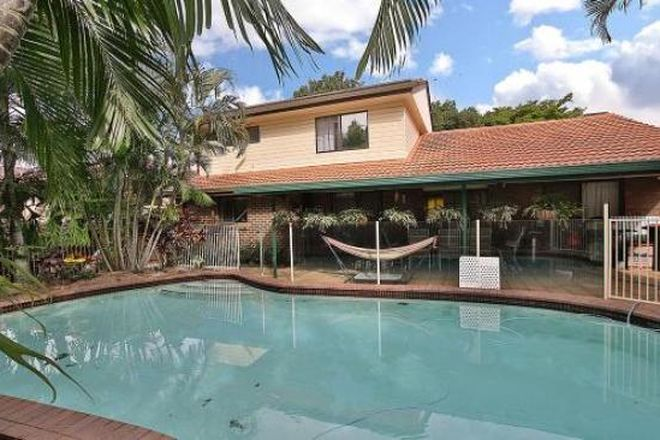 Picture of 32 Bridle Street, MANSFIELD QLD 4122
