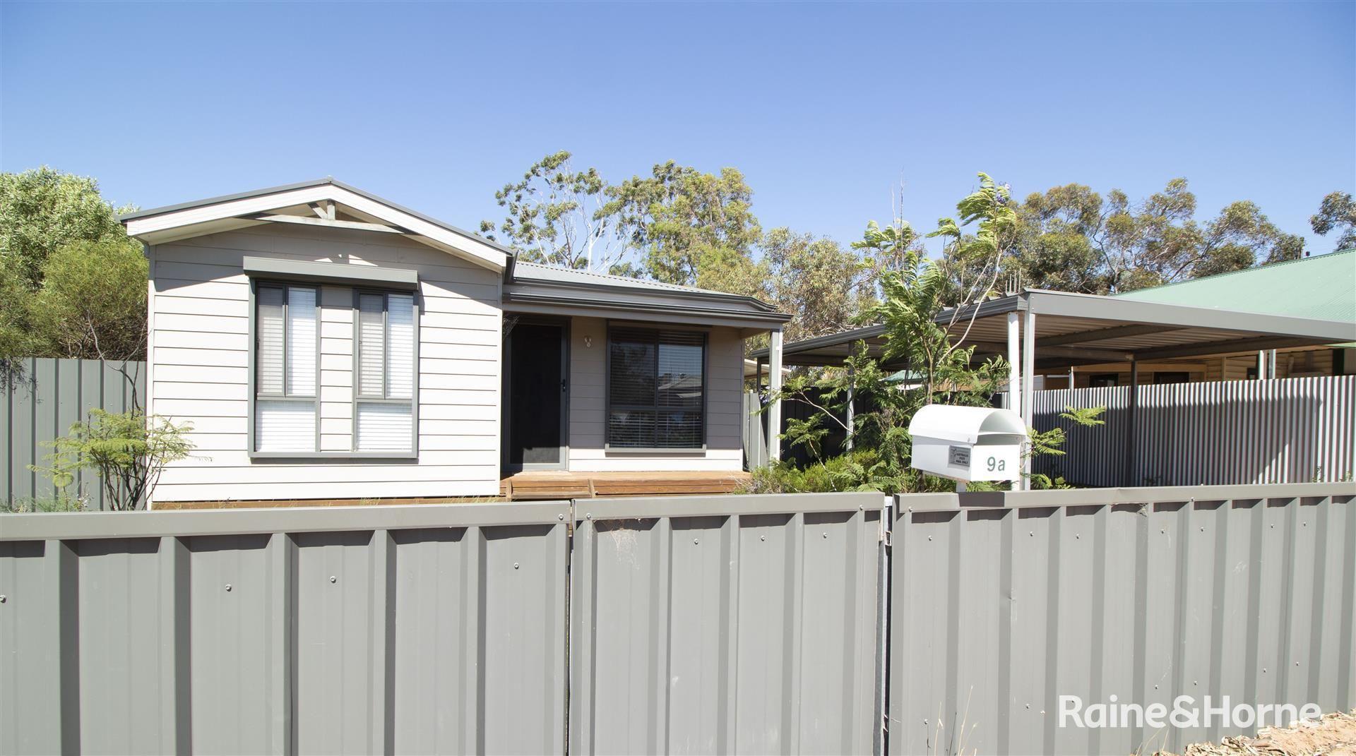 9A Mellor Street, Port Augusta West SA 5700, Image 1