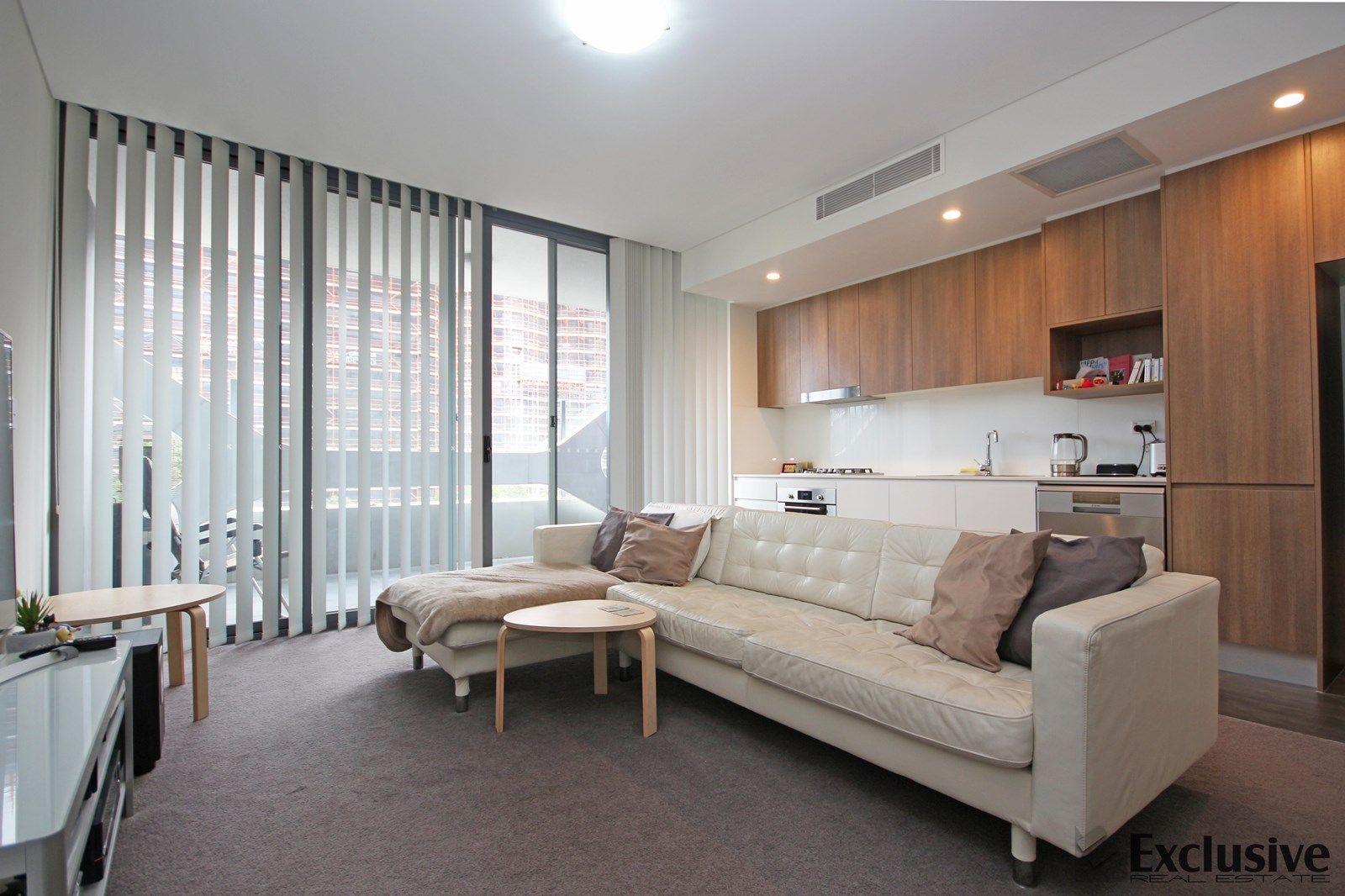 Level 1, 104/20 McGill Street, Lewisham NSW 2049, Image 1