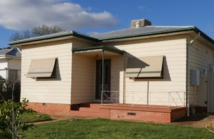 14 Belah St, Leeton NSW 2705