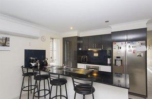 Picture of 8 Sienna Crescent, Pimpama QLD 4209