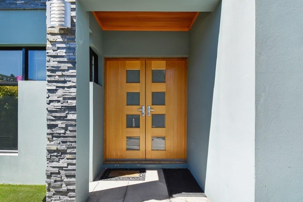 316 Bulwer Street, Perth WA 6000, Image 1