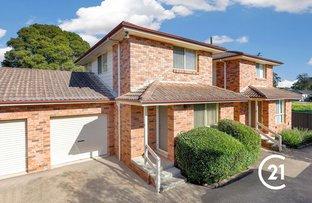 Picture of 4/32 Norfolk Street, Blacktown NSW 2148