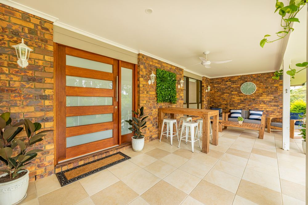 144-146 Williamson Rd, Morayfield QLD 4506, Image 2