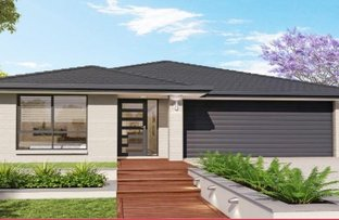 Picture of Lot 1569 Hadfield Circuit, Cliftleigh NSW 2321