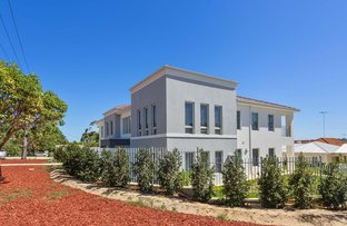 Picture of 121 Rosedale Street, Floreat WA 6014