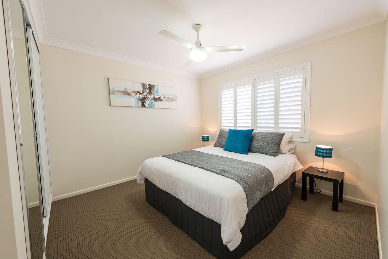 3 Garget Street, East Toowoomba QLD 4350, Image 2
