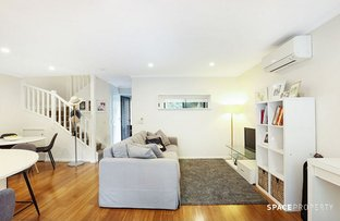 Picture of 39/26 Glenrosa Road, Red Hill QLD 4059