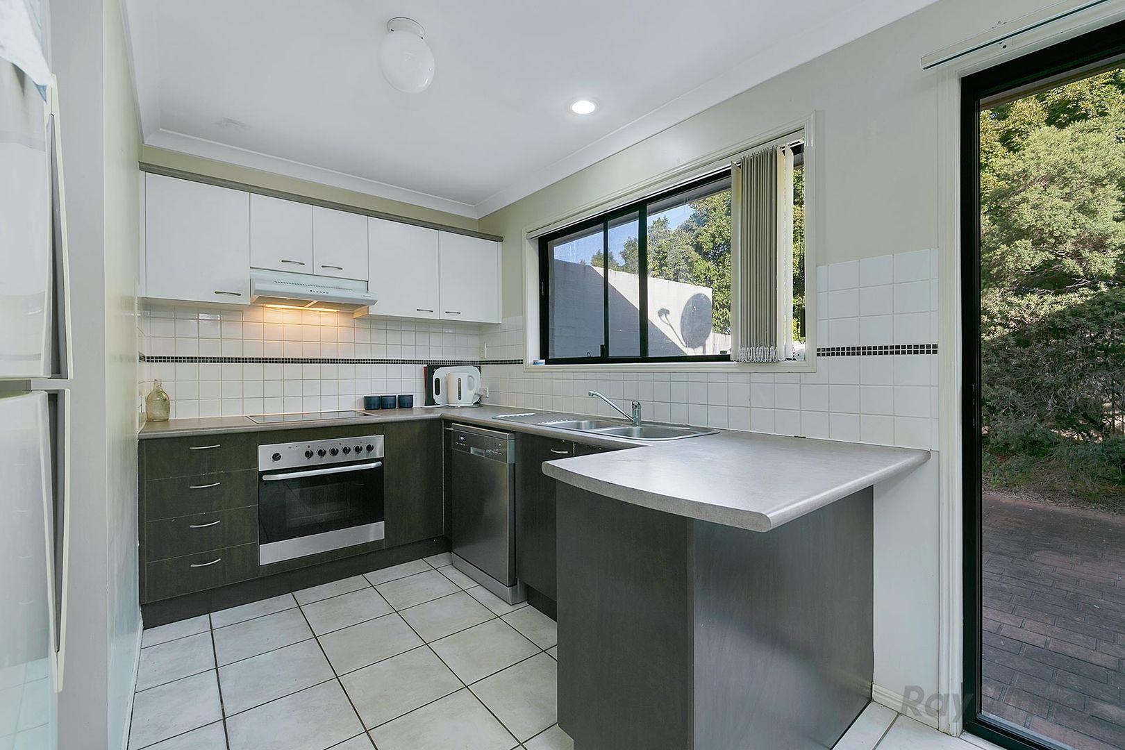 9/25 Buckingham Place, Eight Mile Plains QLD 4113, Image 1