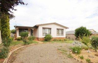 Picture of 32  Scott Street , Boorowa NSW 2586
