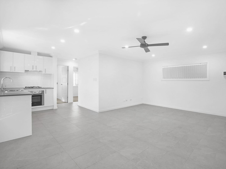76B Heckenberg Avenue, Heckenberg NSW 2168, Image 0