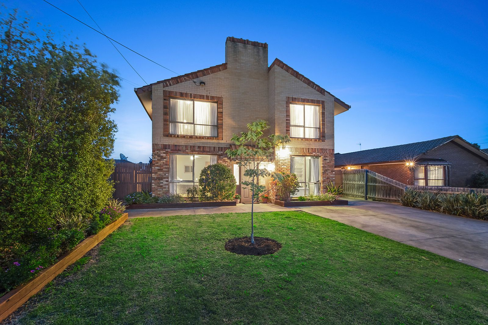 1 Holly Green Court, Keilor East VIC 3033, Image 0