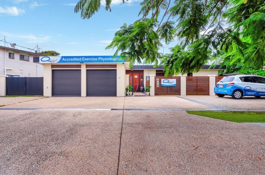 84 Ashmore Road, Bundall QLD 4217, Image 1