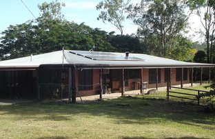 Picture of Hampden QLD 4741
