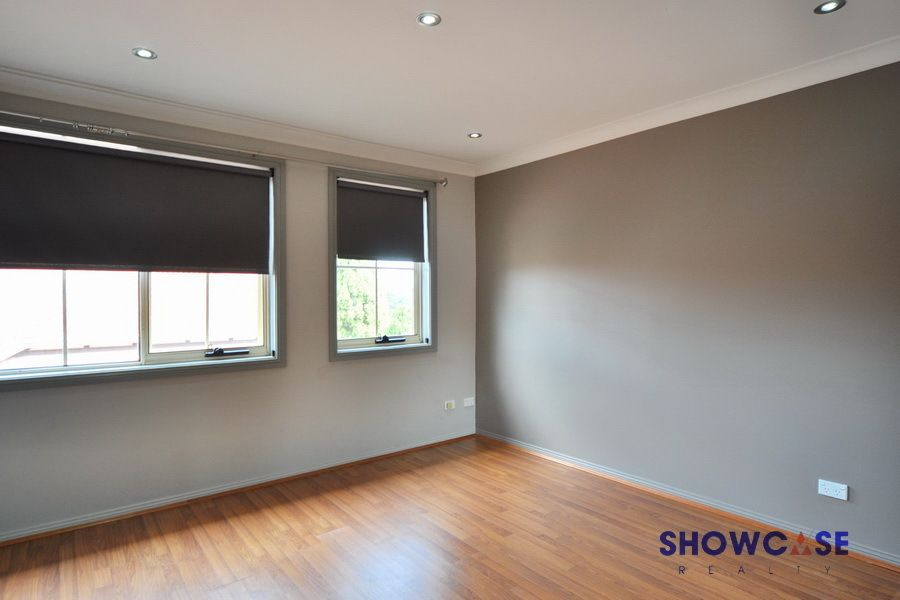 Unit 2/780 Pennant Hills Rd, Carlingford NSW 2118, Image 6