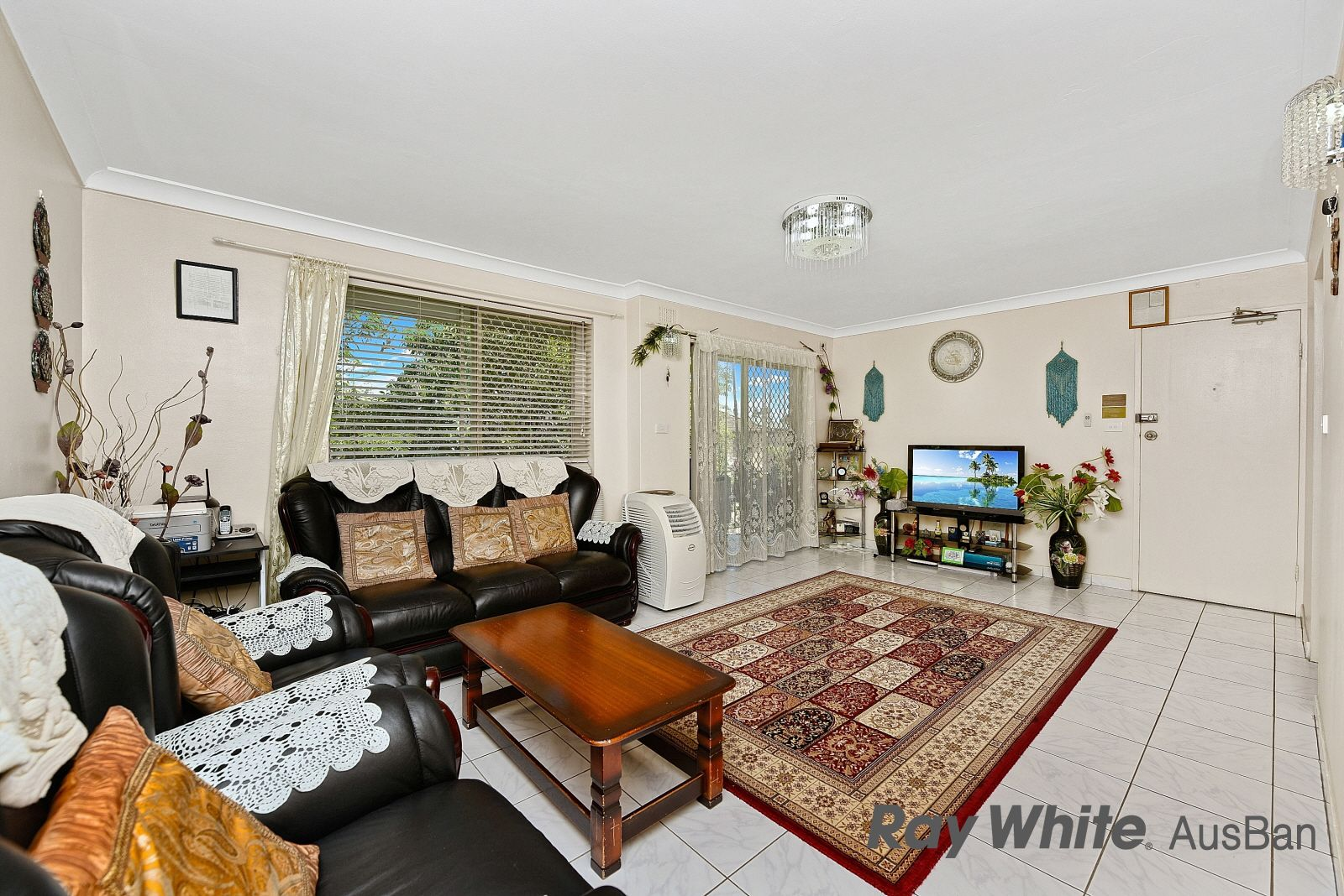 4/1 Hampden Road, Lakemba NSW 2195, Image 2