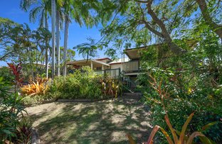 Picture of 72 Boundary Street, Walkervale QLD 4670