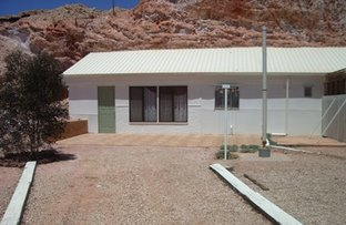 Picture of Lot 1 Boulder Avenue, Coober Pedy SA 5723