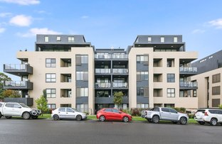 Picture of 42/2-4 Lodge Street, Hornsby NSW 2077