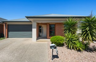 Picture of 15 Beltons Way, Doreen VIC 3754
