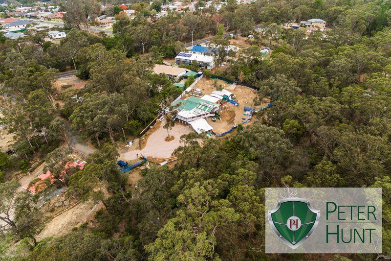 5 Belair Road, Buxton NSW 2571, Image 0