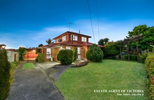 Picture of 9 Marshall Court, Hampton Park VIC 3976