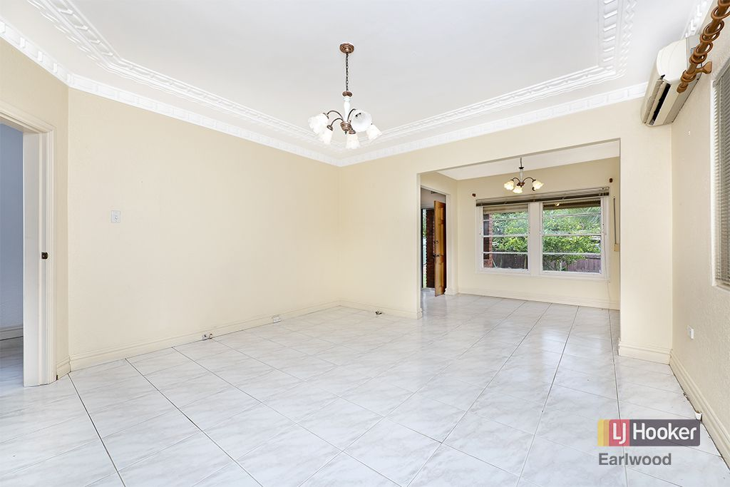 125 Wardell Road, Earlwood NSW 2206, Image 1