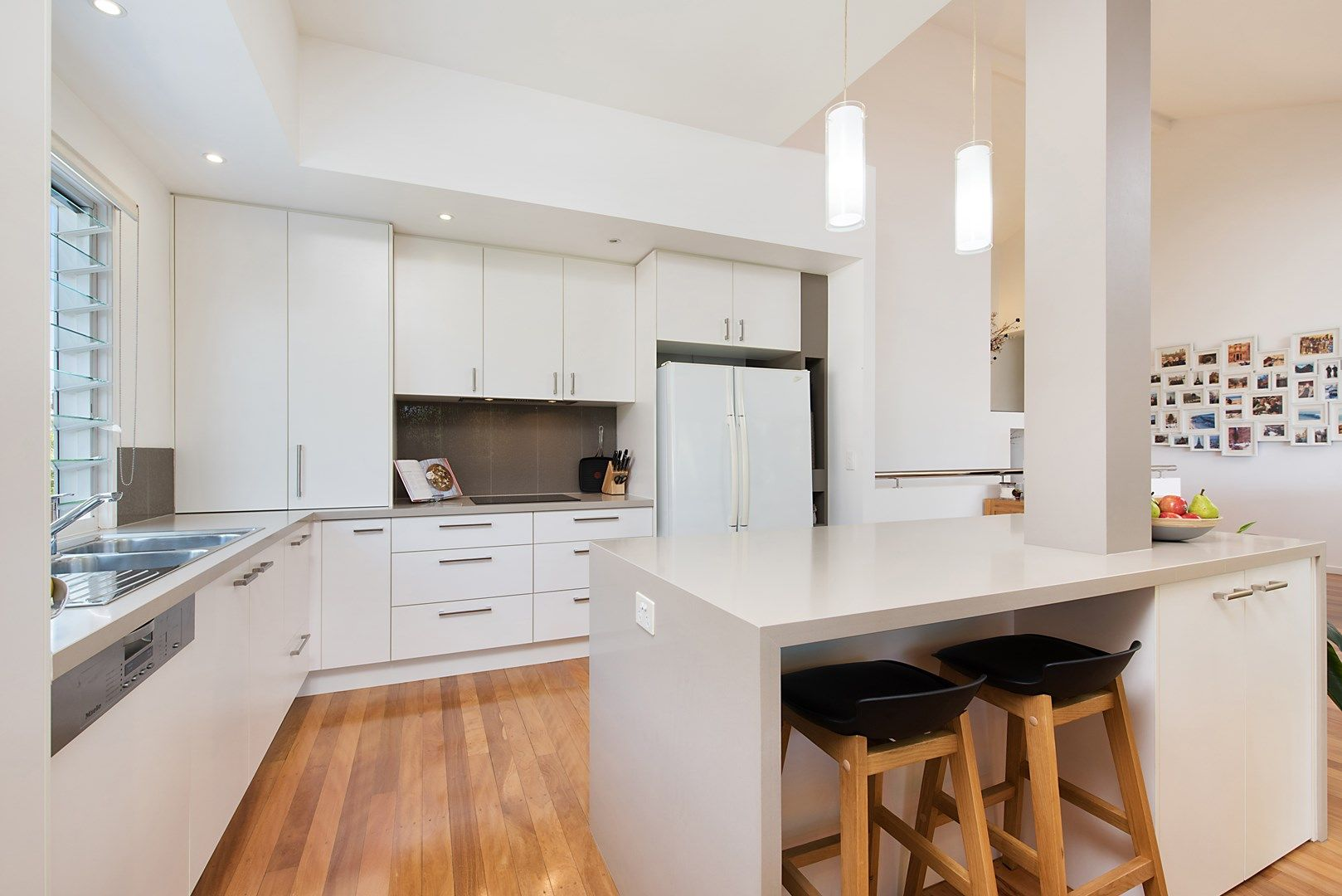 19 Ballinger Road, Buderim QLD 4556, Image 0