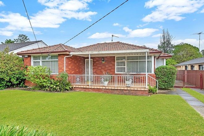 Picture of 70 Crawford Road, DOONSIDE NSW 2767